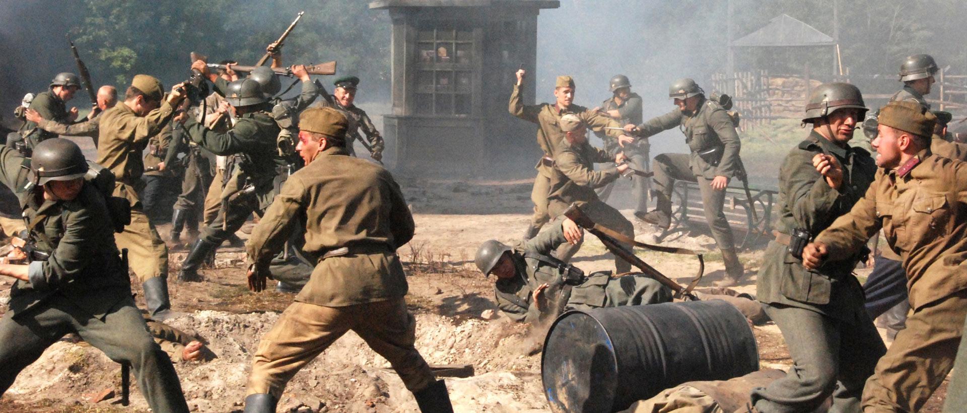 Документальные Фильмы О России Смотреть Онлайн